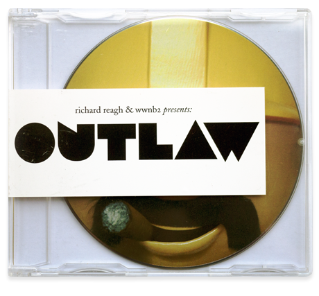 disc_outlaw